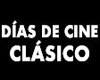 Días de cine clásico