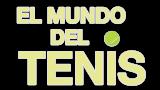 El mundo del tenis