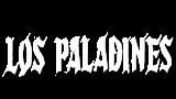 Los Paladines