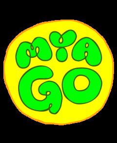 Mya Go