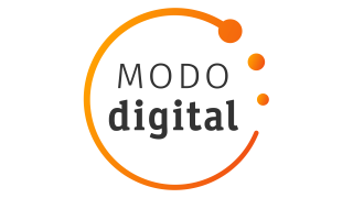 Modo Digital
