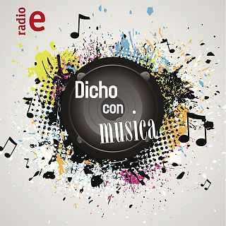 Dicho con música  con Manuel Castro