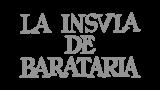 La Ínsula de Barataria