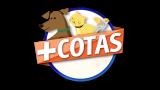 +Cotas