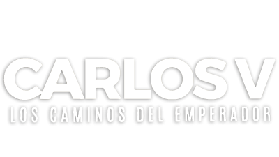 Carlos V. Los caminos del Emperador