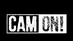 Logotipo de 'Cam On!'