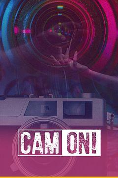 Cam On!