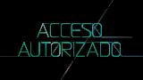 Acceso autorizado