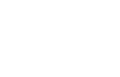 Réplica