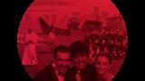 Radio 5 Todo Noticias - 25 años de periodismo