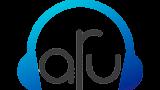 Informativo ARU en Radio Exterior de España