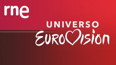 Eurovision Song Contest 2019: Universo Eurovisión
