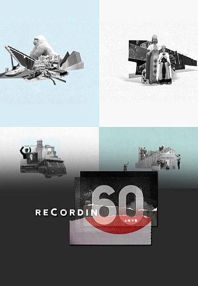 Recordin