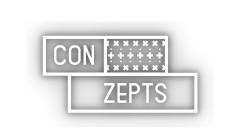 Logotipo de 'Conzepts '