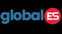 Logotipo de 'Globales'