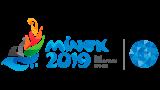 Juegos Europeos de Minsk 2019