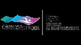 Mundial de Natación de Gwangju 2019
