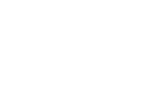https://img2.rtve.es/p/126590/?w=160&h=90&imgProgApi=logo