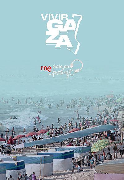 Vivir Gaza