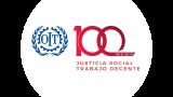 100 años de la OIT. Una historia con futuro