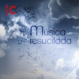 Música resucitada