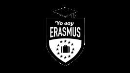 Yo soy Erasmus