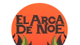 El arca de Noé (serie documental)