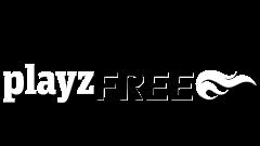 Logotipo de 'Playzfree'