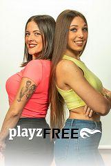 Playzfree