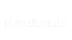 Logotipo de 'Playztrends'