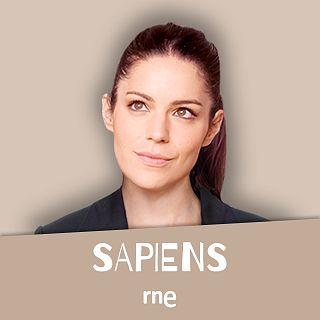 """""""Sapiens"""", con Paula Aller"""