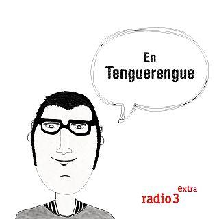 En Tenguerengue