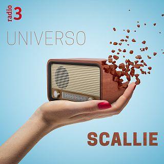 Universo Scallie