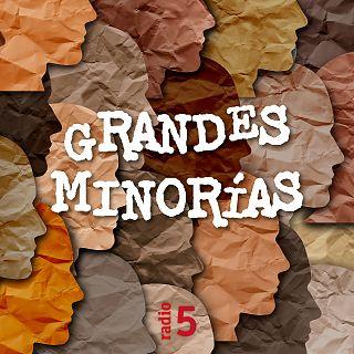 Grandes minorías