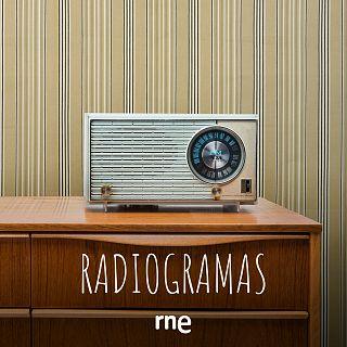 Radiogramas