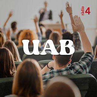 UAB con