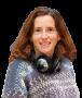 Complementàries a Ràdio 4