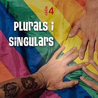 Plurals i singulars a Ràdio 4 con Quim Esteban