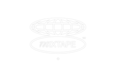 Logotipo de 'Mixtape'