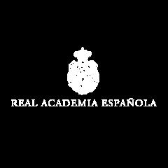 Logotipo de 'RAE informa'