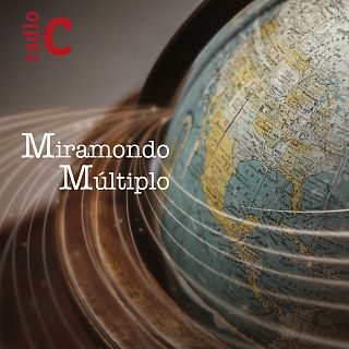 """""""Miramondo multiplo"""", con José Luis Besada"""