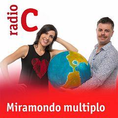 Miramondo multiplo