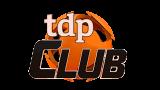 TDP Club