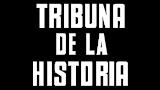 Tribuna de la historia