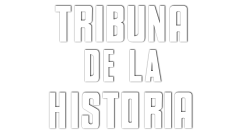 Logotipo de 'Tribuna de la historia'