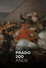 200. Una noche en El Prado