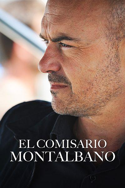 El comisario Montalbano