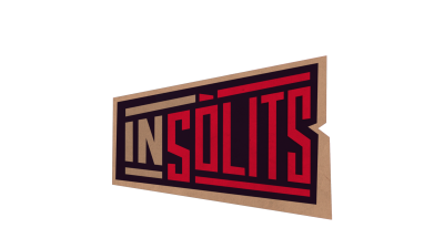 Insòlits