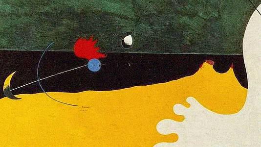 Miró Centenari