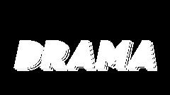 Logotipo de 'Drama'